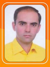 استاد : مهندس مسعود حمیدی