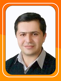 استاد : مهندس عباس عاشورلو