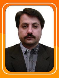 استاد : مهندس حمید شمس